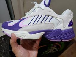 Adidas Yung 1 DS (40)