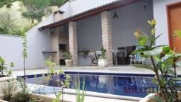 Casa de condomínio à venda com 4 dormitórios em Parque nova jandira, Jandira cod:1013