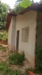 Vendo uma Fazenda extraordinária ideal para Condomínio ou Chacreamento