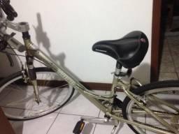 Bike Schwinn aro 26 Novissima