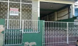Aluga-se Casa em Petropolis