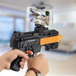 Ar Game Bluetooth