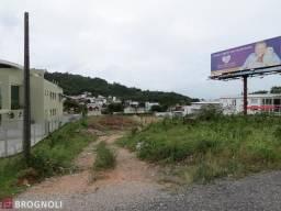 Terreno para alugar em Santo antônio de lisboa, Florianópolis cod:25787