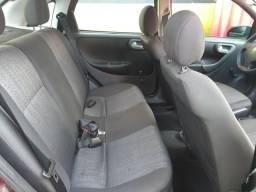 Corsa Premium 2011 - 2011