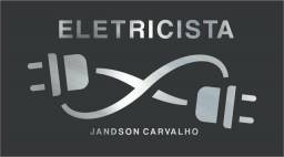 Eletricista Comercial e Residencial