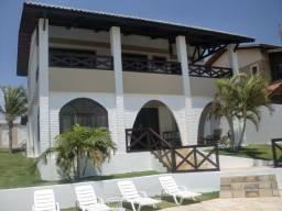 Porto Das Dunas Alugo villa em por temporada