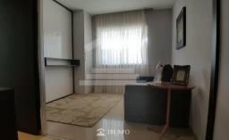 (IV) Oportunidade no Eusébio! Casas Duplex Opções de