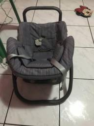 Bebê conforto burigotto 90,00