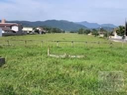 Área à venda, 41410 m² por r$ 4.500.000,00 - poço grande - gaspar/sc