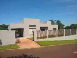 Casa no Condomínio fechado Estância Cabral