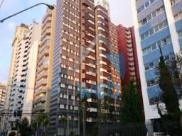 Imperdível!! Edifício Érico Verissímo - Apartamento à venda, 3 quartos, com excelente loca