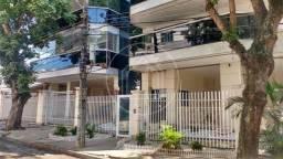 Apartamento à venda com 4 dormitórios em Jardim guanabara, Rio de janeiro cod:859084