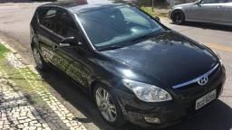I30 11/12 mecânico. Vendo /troco - 2012