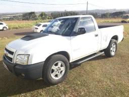 S10 2011 Diesel - 2011