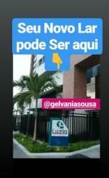 Apartamentos no Luzia - Luzia Residence