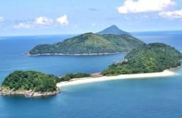 """Oportunidade Ilha!!! """" As Ilhas """" situada em São Sebastião com 300.000 m2"""