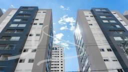 São José dos Campos-Jardim Aquarius-Novo- Andar Alto-Frente-2 dormitórios-suite- 77 m²