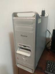 CPU Com Windows 10