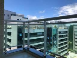 Apartamento para alugar com 2 dormitórios em Jatiuca, Maceio cod:L2663