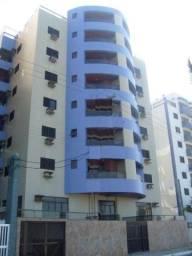 Apartamento à venda com 2 dormitórios em Centro, Mongaguá cod:982-Aguapeu