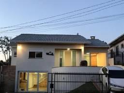 Vendo Linda Casa em São Lourenço Do Oeste