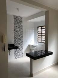 Kitnet / Apartamento 1 quarto