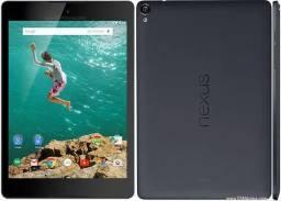 Tablet HTC Nexus 9 - GOOGLE