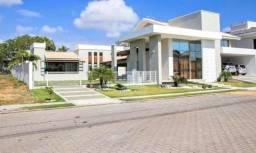 Casa Alto Padrão no Alphaville Fortaleza,702 m2,5 suites,Porto das Dunas,Projetada