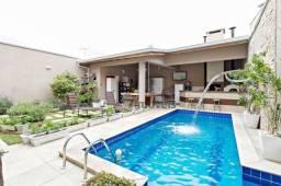 Casa com 4 dormitórios à venda, 270 m² por r$ 1.700.000,00 no vila izabel - curitiba/pr