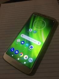 Moto G6 Play 32 Gb Dourado Zerinho