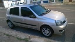 Renault Clio expression - 2006