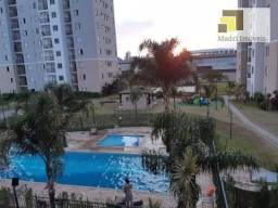 Apartamento com 3 dormitórios para alugar, 61 m² por r$ 2.200/mês - lapa de baixo - são pa