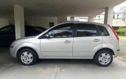 Ford Fiesta Completo - 2008