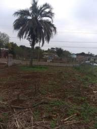 8319   terreno à venda em boa vsita, ijui