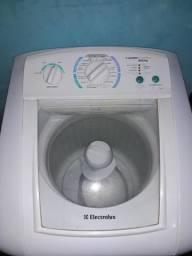 Máquina de lavar com garantia