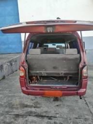 Automóvel - 1995