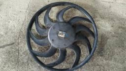 Eletro ventilador