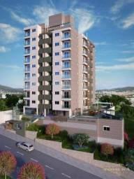 Apartamento à venda com 2 dormitórios em Itacorubi, Florianópolis cod:9165