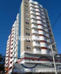 Apartamento para alugar com 1 dormitórios em Centro, Santa maria cod:7001
