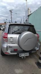 Vendo ou troco 2009 - 2009