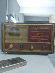 Rádio gran-son 1961
