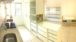 Excelente Apartamento 1 Dorm Bem localizado
