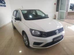 Volkswagen Gol 1.6 Trendline - 2019 - 2019