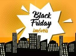 Black Friday de Imóveis