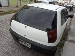 Palio 96 - 1996