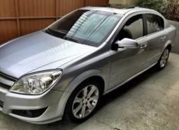 Vectra Elite 2011 - 2011