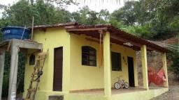 Vendo casa em Marica