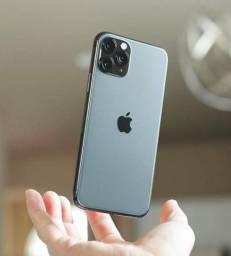 IPhone 11 Pro Max 256GB// Leia a descrição
