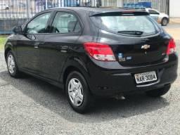Renault onix r$ 38.000,00 - 2017