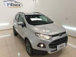 Ford Eco Sport Freestyle 1.6 2014 - 2014